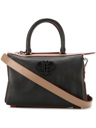 классическая сумка-тоут  Emilio Pucci