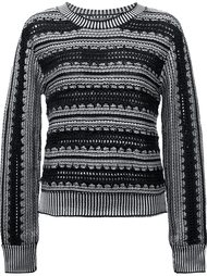 striped jumper Maiyet