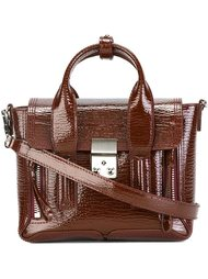 mini 'Pashli' satchel 3.1 Phillip Lim