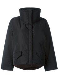 куртка-пуховик 'Boxe' Jil Sander