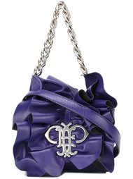 bucket shoulder bag Emilio Pucci