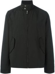 куртка на молнии PS Paul Smith