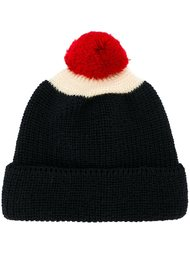 'Farin' beanie A Kind Of Guise