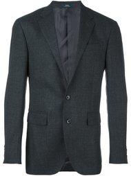 two button blazer Polo Ralph Lauren