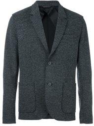 пиджак на две пуговицы Lanvin