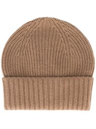 ribbed hat Dolce & Gabbana