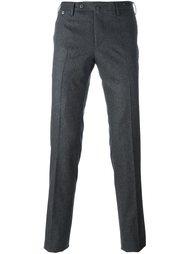 super slim fit trousers Pt01