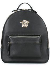 Medusa backpack Versace