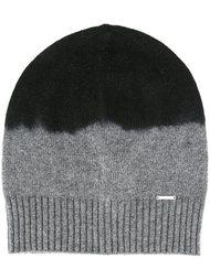 шапка 'K-Masty' Diesel