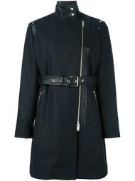 пальто 'Suel Danh' Diesel