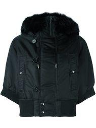 куртка 'Wokoro' Diesel Black Gold