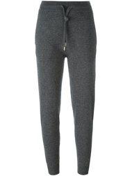 спортивные брюки  Burberry London