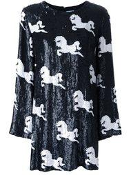платье 'Molasses'  Macgraw
