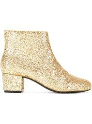 ботинки 'Lucky '  Macgraw