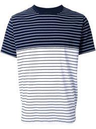 футболка в полоску  08Sircus