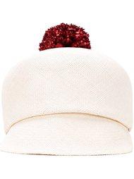 шляпа 'Hyperion'  Macgraw