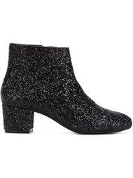 ботинки 'Lucky' Macgraw