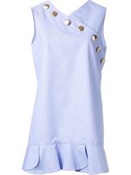 платье 'Windsor ' Macgraw