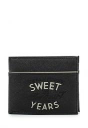 Кошелек Sweet Years