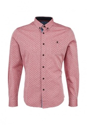 Рубашка McCrain