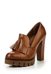 Туфли Mixfeel