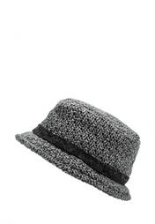 Шляпа Moronero