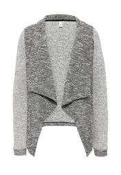 Кардиган Q/S designed by