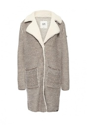 Пальто Q/S designed by