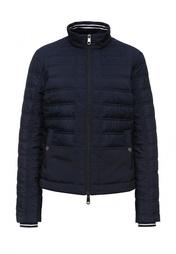 Куртка утепленная Tommy Hilfiger