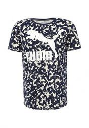 Футболка Puma