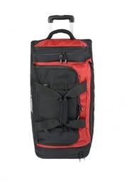 Рюкзак Caribee