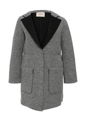 Пальто MAX&Co Max&;Amp;Co