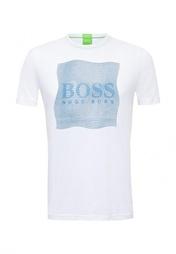 Футболка Boss Green