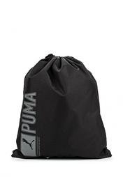 Мешок Puma