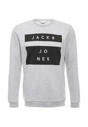 Свитшот Jack & Jones