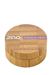 Тени ZAO Essence of Nature