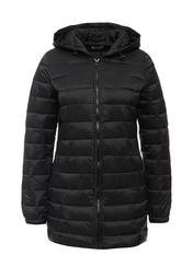 Куртка утепленная Jacqueline de Yong