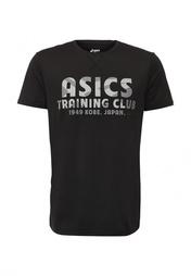 Футболка ASICS