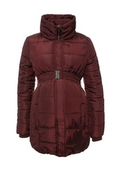 Куртка Mamalicious