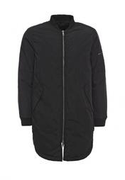 Куртка утепленная ADPT
