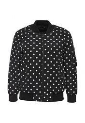 Куртка утепленная French Connection