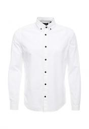 Рубашка Only & Sons