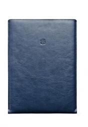 Чехол для MacBook Air 11 Handwers