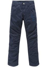 Утепленные брюки Arizona