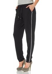 Спортивные брюки MELROSE