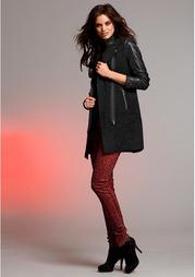 Пальто Laura Scott