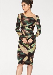 Платье BRUNO BANANI