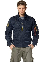 """Куртка """"Falcon II"""" ALPHA"""