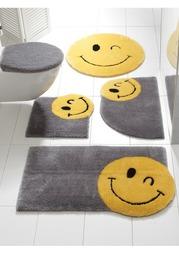 Коврики для ванной Heine Home