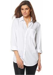 Блузка CHILLYTIME